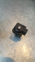 Запчасть кнопка центрального замка Citroen C4 2004-2011