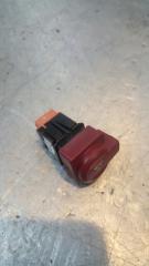 Запчасть кнопка аварийной сигнализации Citroen C4 2004-2011