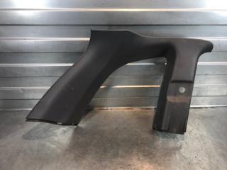 Запчасть обшивка стойки задняя левая Hyundai Matrix 2001-2010