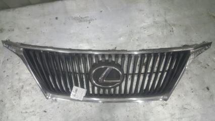 Запчасть решетка радиатора Lexus RX270 2010-2015