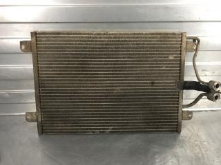 Радиатор кондиционера Renault Scenic JA F9Q730 БУ