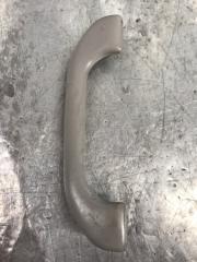 Запчасть ручка потолка Mitsubishi Lancer 1997- 2000