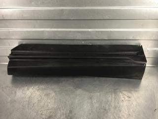 Запчасть накладка двери задняя правая Lexus RX350 2015-