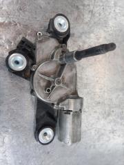 Мотор СТЕКЛООЧИСТИТЕЛЯ задний Ford Focus CB4 БУ