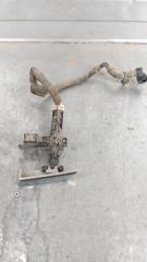 Форсунка омывателя фары передняя левая Subaru Legacy Outback BP9 БУ