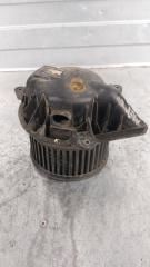 Мотор печки Renault Scenic JA F9Q730 БУ