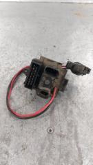 Резистор отопителя (печки) Renault Scenic JA F9Q730 БУ