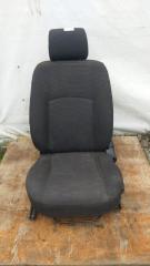 Сиденье переднее левое Lifan Breez 520 LF479Q3 БУ
