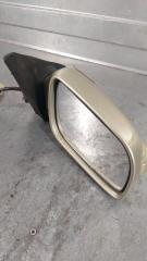 Зеркало боковое электрическое правое Lifan Breez 520 LF479Q3 БУ