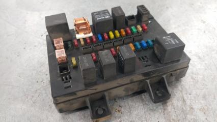 Блок предохранителей Lifan Breez 520 LF479Q3 БУ