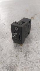Кнопка корректора света фар Lifan Breez 520 LF479Q3 БУ