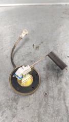 Датчик уровня топлива Lifan Smily 320 LF479Q3-B БУ