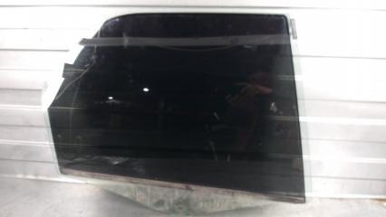 Стекло двери заднее правое Fiat Albea 350А1000 БУ