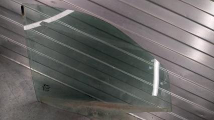Стекло двери переднее правое Fiat Albea 350А1000 БУ