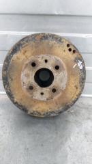 Барабан тормозной задний правый Fiat Albea 350А1000 БУ