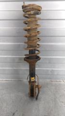 Стойка подвески задняя правая Lifan Smily 320 LF479Q3-B БУ