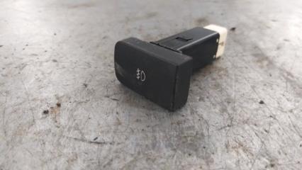 Кнопка ПТФ Lifan Breez 520 LF479Q3 БУ