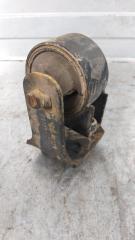 Опора двигателя левая Lifan Smily 320 LF479Q3-B БУ