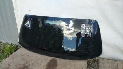 Стекло заднее Fiat Albea 350А1000 БУ