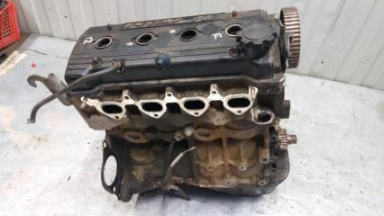 Двигатель Lifan Smily 320 LF479Q3-B БУ
