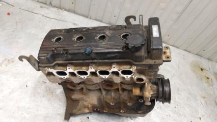 Двигатель Lifan Breez 520 LF479Q3 БУ