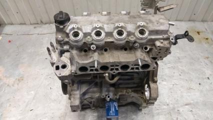 Двигатель Honda Insight DAA-ZE2 LDA контрактная