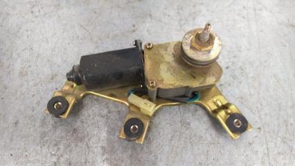 Моторчик стеклоочистителя задний Lifan Smily 320 LF479Q3-B БУ