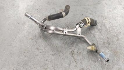 Трубка подогрева дроссельной заслонки Honda Insight DAA-ZE2 LDA контрактная
