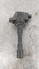 Катушка зажигания Honda Insight DAA-ZE2 LDA контрактная