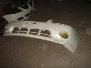 Бампер передний Nissan Liberty