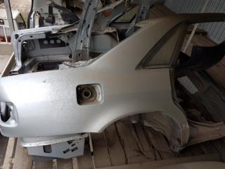 Крыло заднее Audi A8
