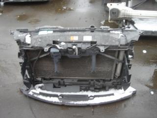 Панель передняя Mazda 6