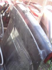 Крышка багажника задняя Celica 180
