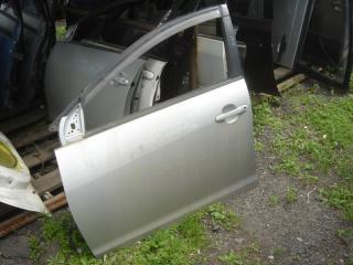 Запчасть дверь Toyota Caldina