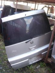 Крышка багажника задняя Honda S-MX