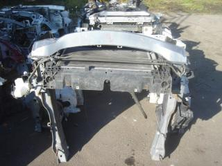 Панель передняя Mazda CX-7
