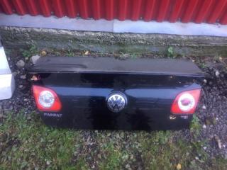 Крышка багажника Volkswagen