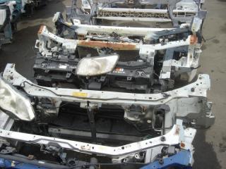 Запчасть панель передняя Mazda Millenia