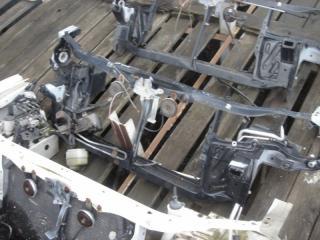 Панель передняя Toyota Corona Exiv