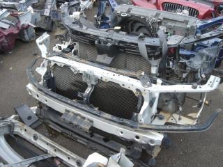 Запчасть панель передняя Mitsubishi Chariot Grandis