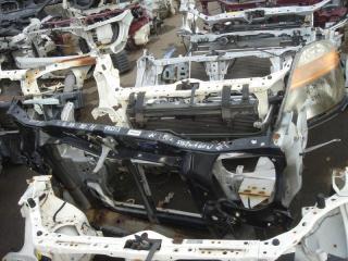 Панель передняя Honda Stepwgn