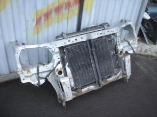 Панель передняя Toyota Cami