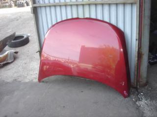 Капот Mazda MPV