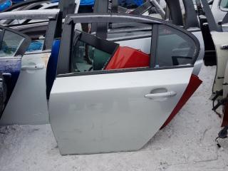 Запчасть дверь задняя BMW 5 2006