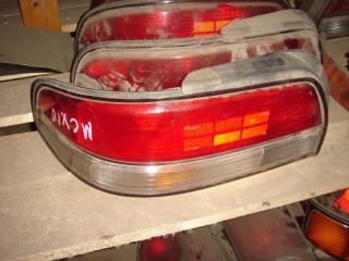 Стоп-сигнал Toyota Avalon