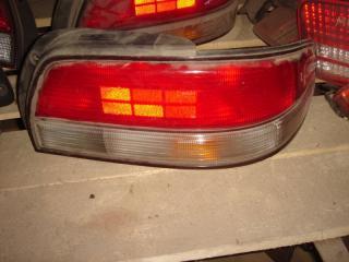 Стоп-сигнал Toyota Avalon XX10