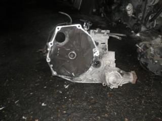 МКПП Honda HR-V