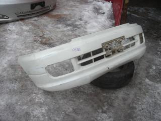 Бампер передний Toyota Town Ace Noah
