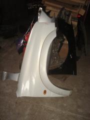 Запчасть крыло правое Suzuki Suzuki Grand Vitara XL-7 2001