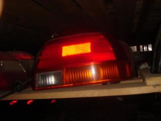 Стоп-сигнал правый Toyota Corolla E110 контрактная